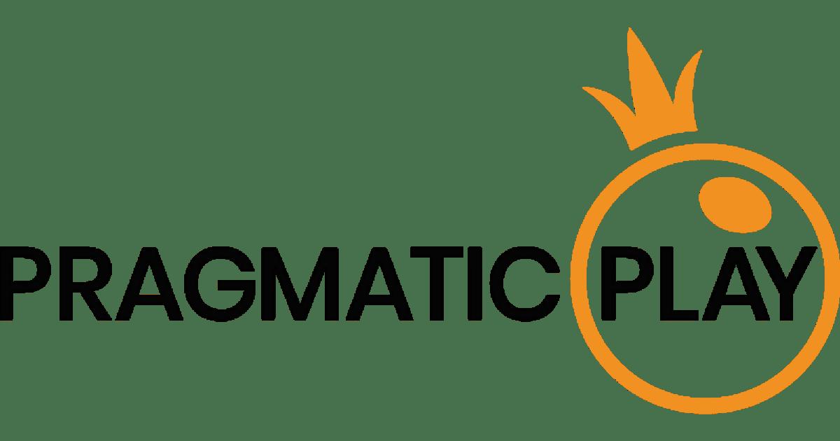 Pragmatic Play 增加了现场二十一点牌桌